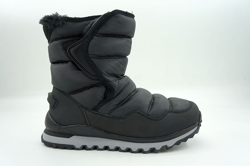 Banner Kids Cold Weather Boots-20BN8051