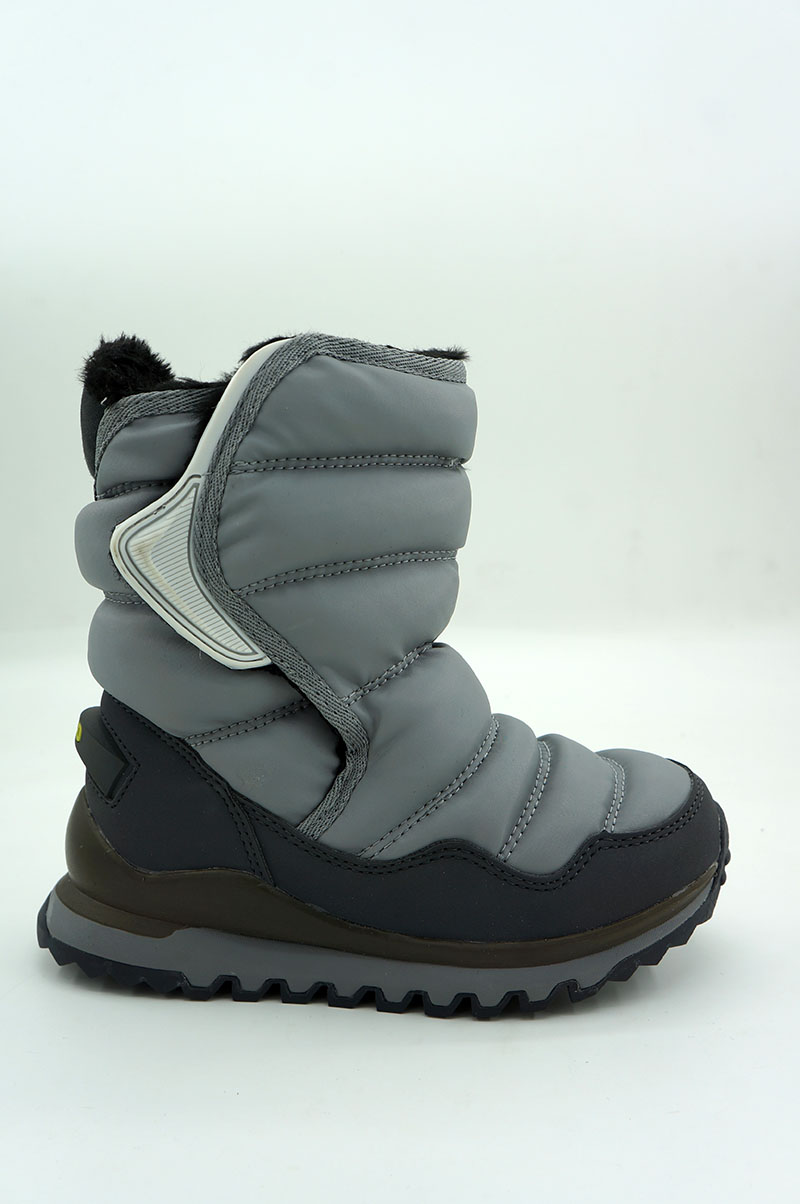 Banner Kids Cold Weather Boots-20BN8054