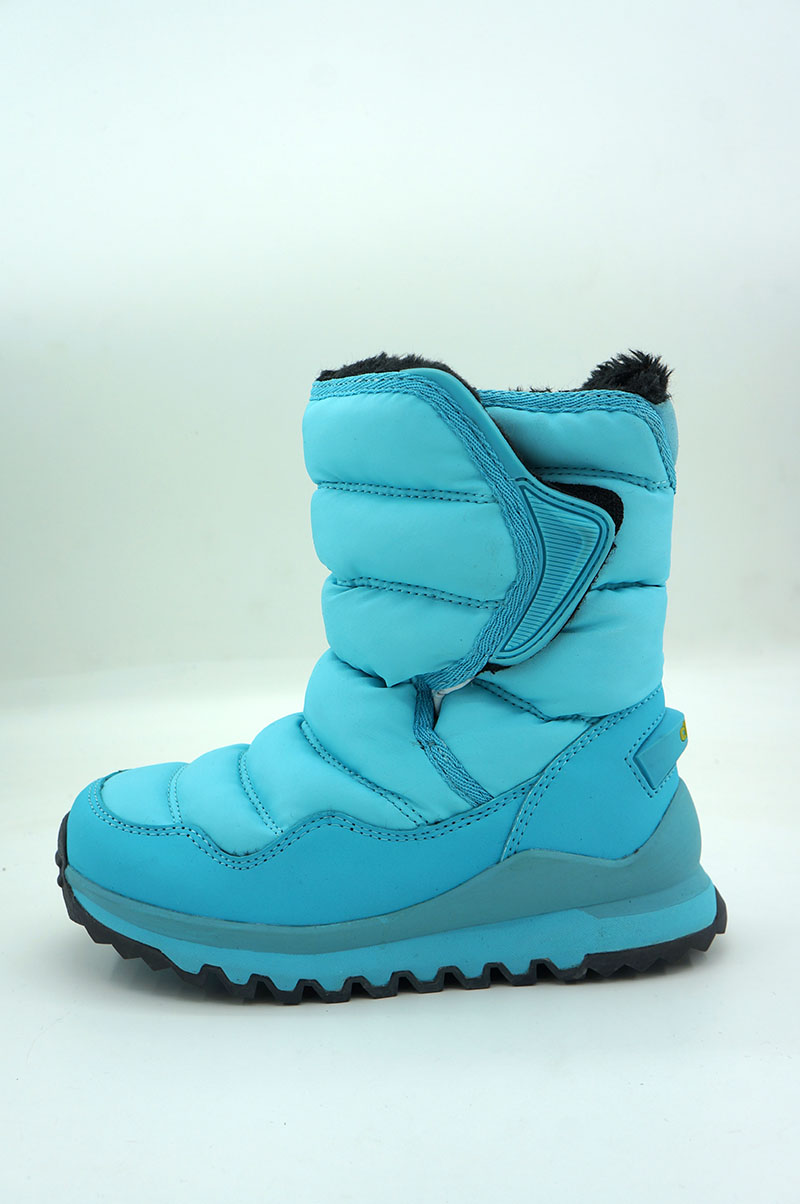 Banner Kids Cold Weather Boots-20BN8056