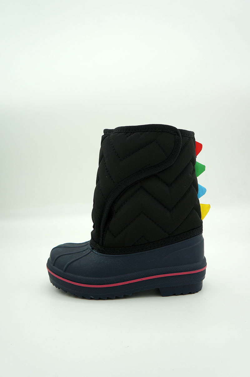 Banner Kids Cold Weather Boots-20BN8057
