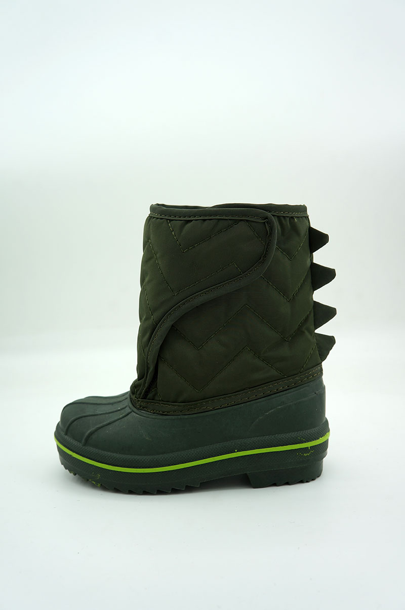 Banner Kids Cold Weather Boots-20BN8058